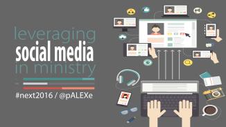 next-2016-social-media-01