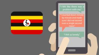 uganda-comments-01